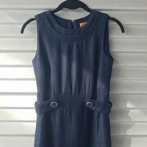 Tory Burch Linen Dress